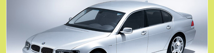 Special Offers for Car Rentals